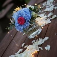Esküvő helyszín | Szigetvári Sára virágkötő-dekoratőr