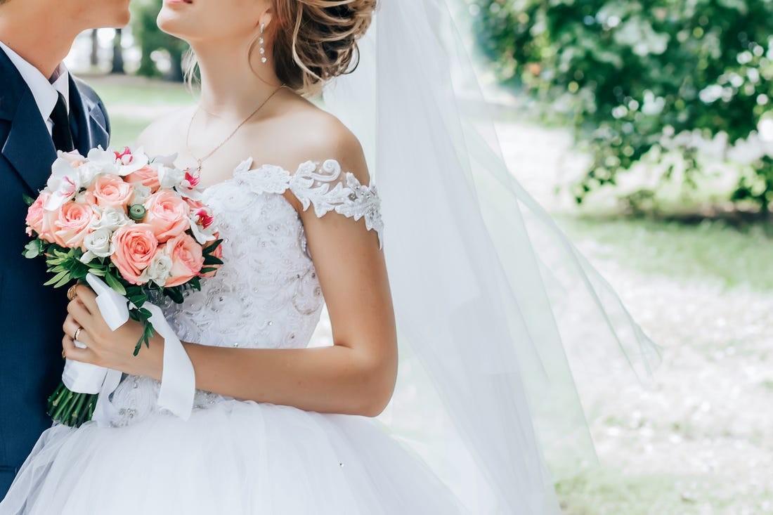 Esküvő helyszín |  Egy menyasszony tollából azaz hogyan készülj a Nagy Napra. ( Verebi Vivien ajánlásával )