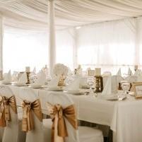 Esküvő helyszín | Esküvői dekoráció referenciák
