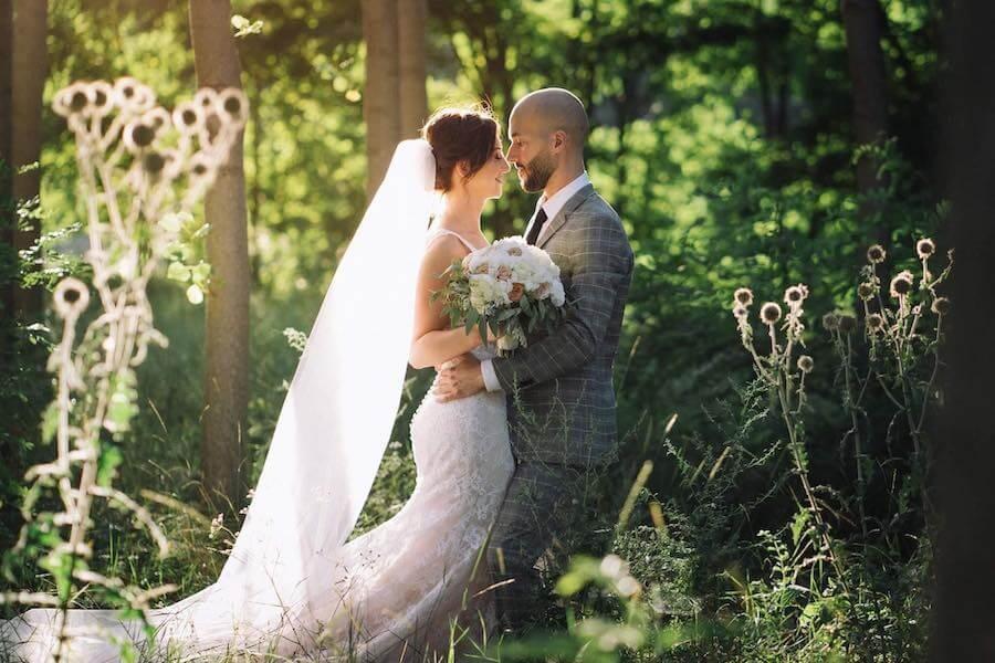 Esküvő helyszín | Esküvőm lesz 2021-ben - segítség, mi tévő legyek?