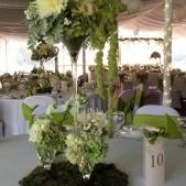 Esküvő helyszín | Esküvő dekorációink
