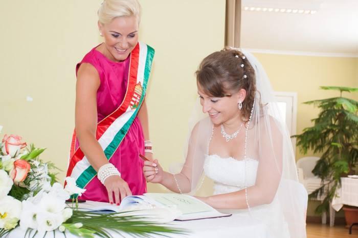 Esküvő helyszín | Lasán Judit - szertartásvezető