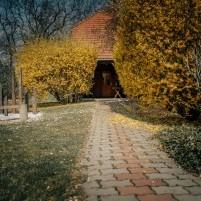 Esküvő helyszín | Esküvői helyszín