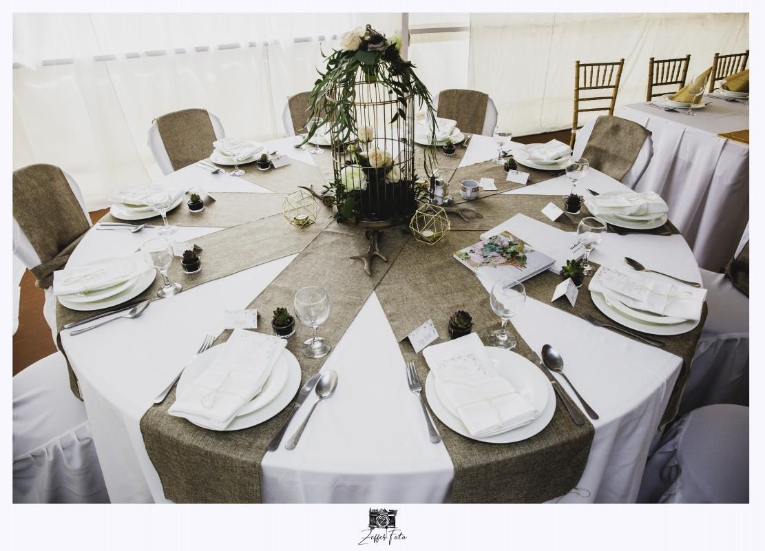 62120bf915 Esküvő helyszín   - Esküvő helyszín - esküvő helyszín Sipito Park ...