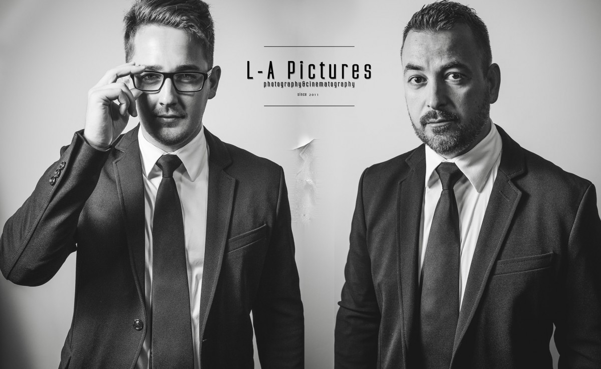 Esküvő helyszín | Photography & Cinematography