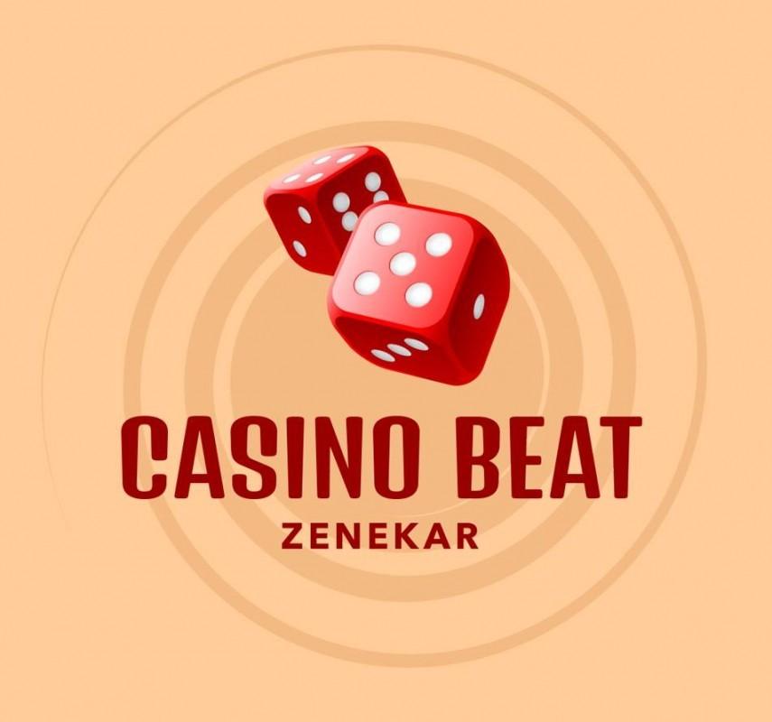 Esküvő helyszín | Casino Beat zenekar
