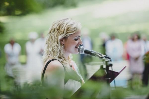 Esküvő helyszín | Pónus-Lasán Andrea szertatásvezető