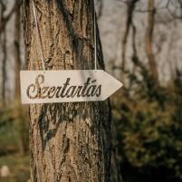 Esküvő helyszín | Polgári szertartás helyszíne