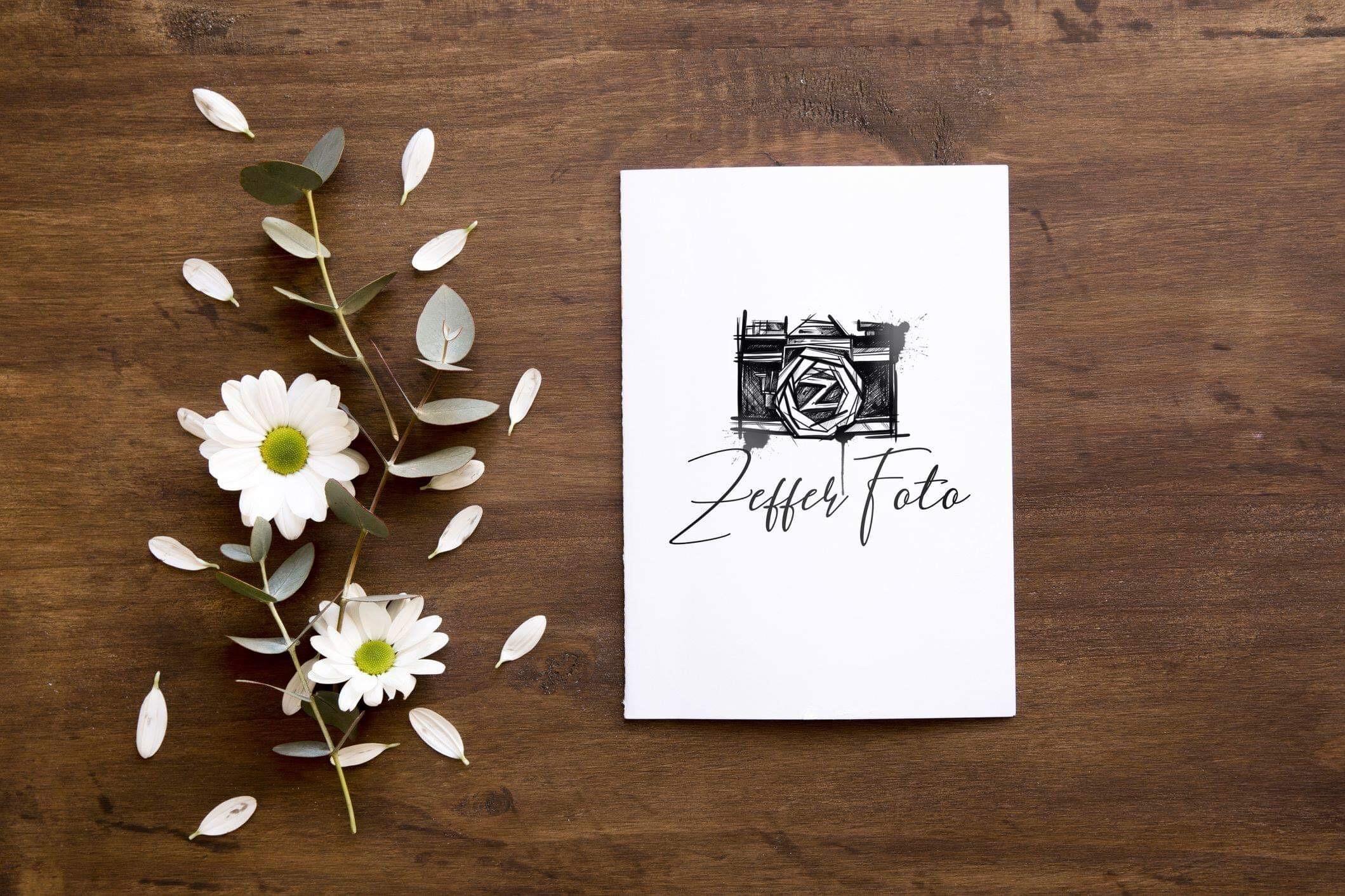 Esküvő helyszín | ZEFFER FOTÓ