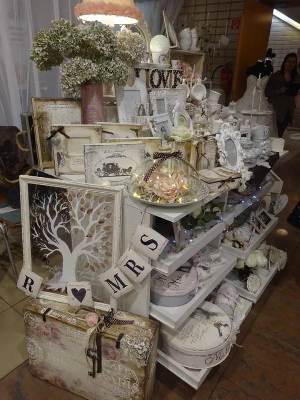 Esküvő helyszín | Unique Art deco by Szaniszló Ildikó