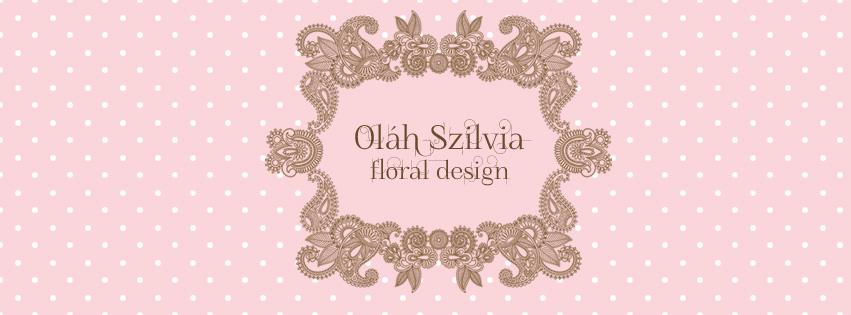 Esküvő helyszín | Floral Design - Oláh Szilvia
